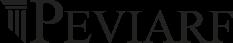 Peviarf logo